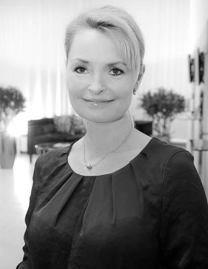 Sylvia Herrler