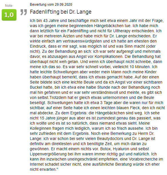 fadenlifting_bewertung